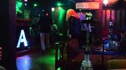 Assyrian - Duraid Enwiya @ Sahara Shisha Lounge Wiesbaden