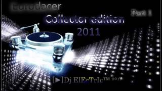 EuroDacer - Listen to your Heart (Classic Freestyle Mix)