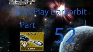 Let's Play Darkorbit[DE7] #52 [Deutsch] [HD] - Ich habs verdient ... JAAAHHH !!