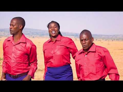 Tuishi Kwa Upendo - Kwaya ya Mt. Cesilia, Parokia ya Iramba -Ngoreme ( Musoma)HD JESHI LA MUNGU- 2 Mp3
