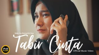 Tabir Cinta - Suby Ina Romantic Duo (Official Music Video)