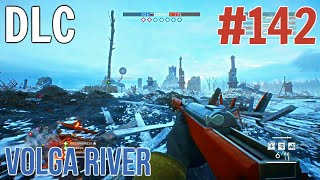 In The Name Of The Tsar DLC Battlefield 1 (PS4 Pro) Multiplayer Gameplay #142