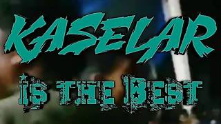 TONTON SAMPAI HABIS ELSA MUSIC LIVE KASELAR II (2)