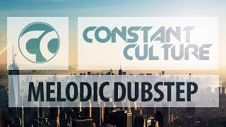 Melodic Dubstep Culture - One | A Melodic Dubstep Mix by Pirateship