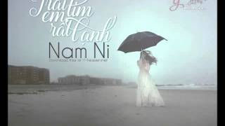 [Vietsub] 我的心好冷 | Trái Tim Em Rất Lạnh - Nam Ni (y-heaven.net)
