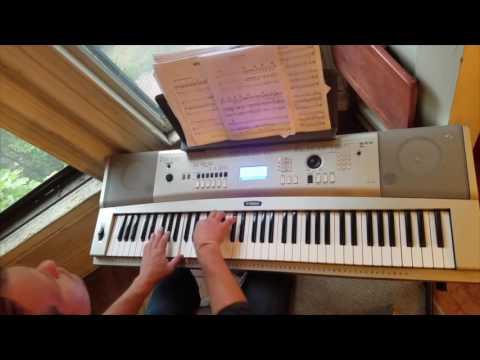 3 AM Piano