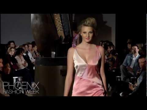 Phoenix Fashion Week: MIM ROCKS FASHION