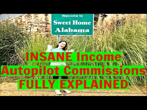 Top Home Based Business Opportunities 2017 & 2018 Power Lead System Income Proof REVIEW 2018