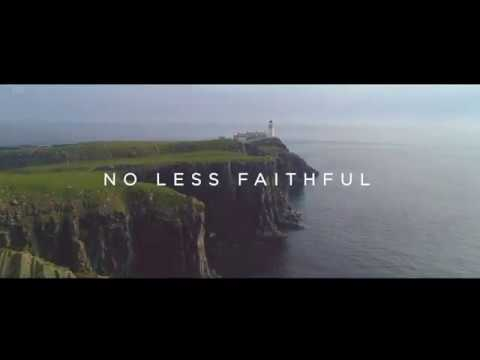 Download Highlands (Song of Ascent) - Hillsong United Lyric Video