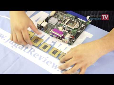 Varian CPU laptop ada banyak, dan nama-namanya pun sering bikin bingung. Jangan sampe #Salahbeli gai.