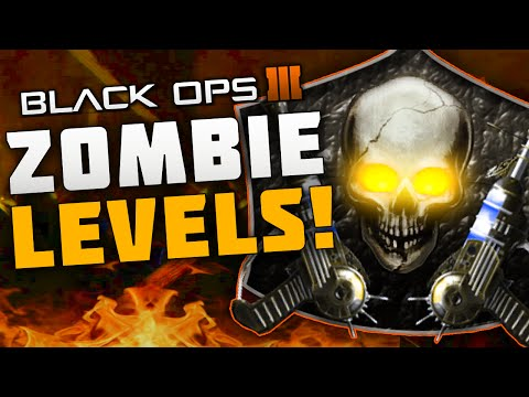 Zombies matchmaking problems - Activision Community