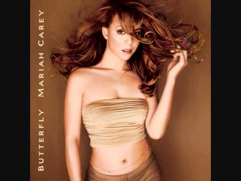 Mariah Carey featuring Bone Thugs-n-Harmony - 06. Breakdown