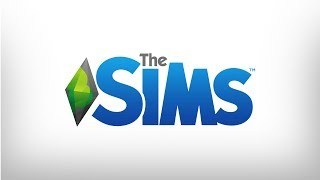EA Is Ruining The Sims