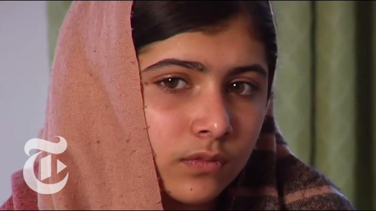 Afghan Taliban kidnap dozens of bus passengers near Kunduz