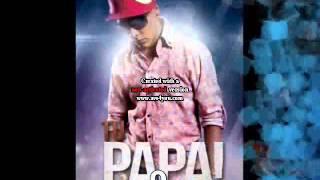 que es el itunes   v s   tu PAPA thumbnail