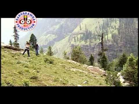 Dine na Dekhile__ Romantic Album Songs_ Oriya_Sahitya Didi