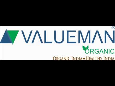 Organic fish farming under process in Howrah West Bengal with Valueman Organic products