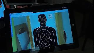 Good Tech for Airgunner - Tablets as Shooting Monitor