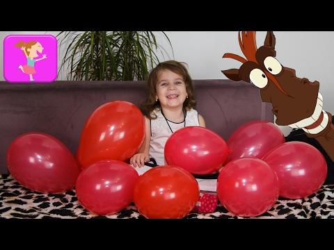 Три богатыря и морской царь новая серия мультфильмы Для детей KIDS Children