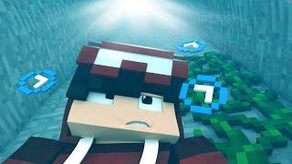 Minecraft - COMO NÃO SOBREVIVER!