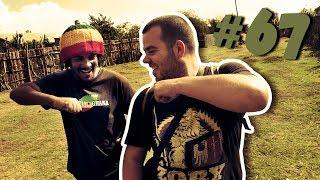 #67 Przez Świat na Fazie - Rastafari thumbnail