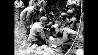 2 мировая война фото хроника часть-37