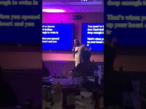 RnB Karaoke