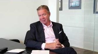 Brand Compass -kumppaniesittely: 2nd Opinion, Pekka Silvennoinen