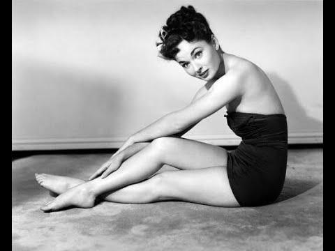 Katie Did It (1951)
