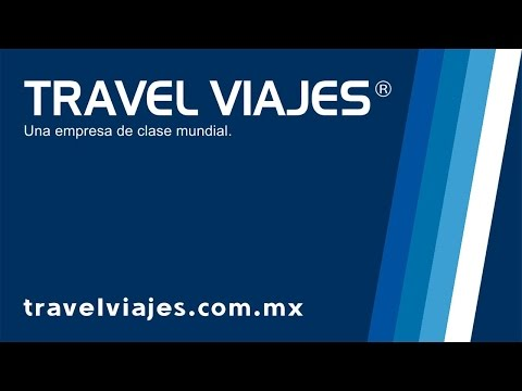 TOURS A MEXICO Videos De Viajes