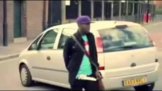 Eddy Kenzo   Hustle Haso New Ugandan music 2012 John Pro Remix   YouTube