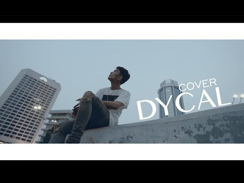 DRAKE - Hold On, We're Going Home X Let Me Love You X You're Beautiful [DYCAL COVER] #MASHUP
