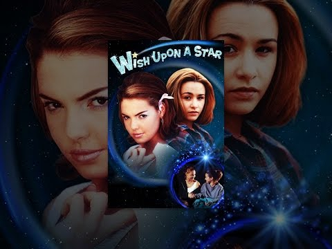 wish-upon-a-star