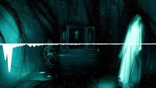 Video [Dubstep] Omar Varela - Hora do Medo (Original Mix) download MP3, 3GP, MP4, WEBM, AVI, FLV Juni 2018