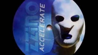 "Zzino - ""Accelerate"" (Original Mix)"