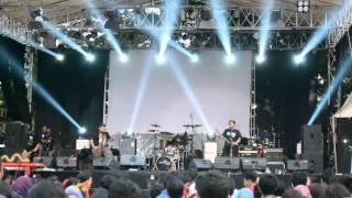 Screaming School - Perbedaan - PENSAGA 2013 YOUNG NATIONALISM - 26/10/13
