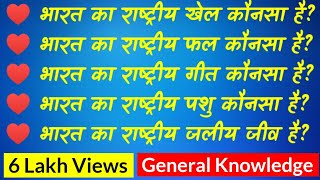 General Knowledge Test - 16 : Online GK Test : जनरल नॉलेज : RPF : Group D : ALP : SSC CGL : SI