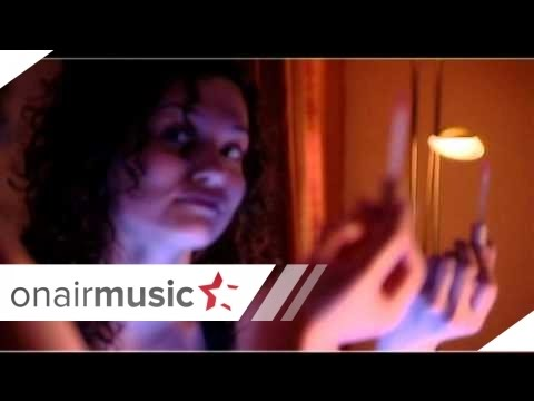 Etnon feat D Master - Le per mu mama