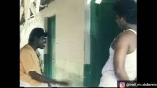 Kannale ennai - Manmadhan Vadivelu version