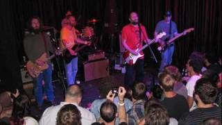"""Built To Spill -  """"Oh Yeah"""""""