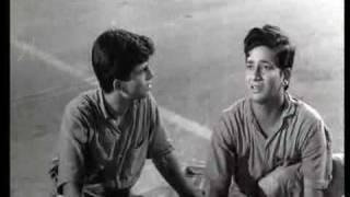 Mujhe Raasta Paar Kara Do - Sudhir Kumar & Sushil