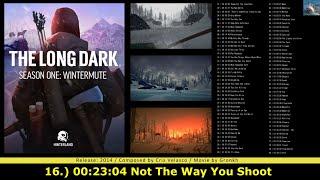 THE LONG DARK OST [Full] Game Soundtrack