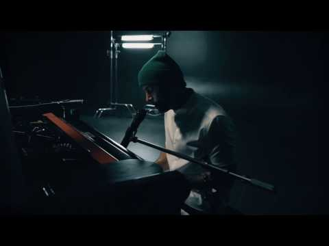 Matthew Mole - Light (Warehouse Version) [Live]