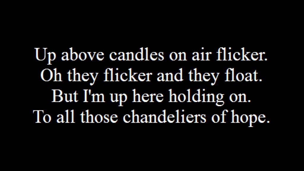 - Coldplay- Christmas Lights Lyrics - YouTube
