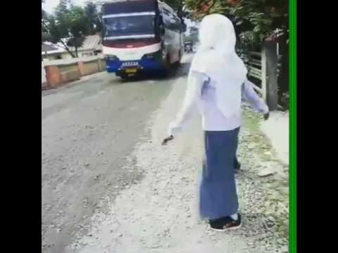 Om telolet om Smks ekonomi adi karya linggo sari baganti
