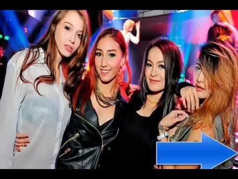 Angger Dimas House Music Dugem Indonesia 2016 Nonstop Remix