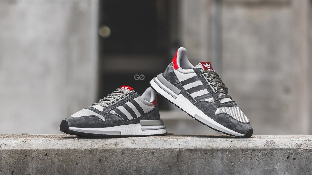 adidas chaussure zx 500 rm