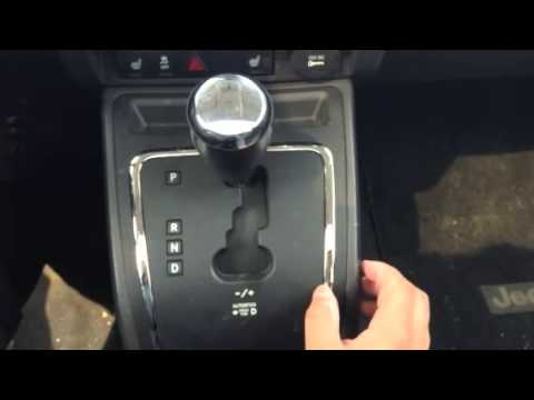 Edmonton Mazda Dealer Jeep Patriot Limited LA Mazda YouTube - Mazda dealerships in maine