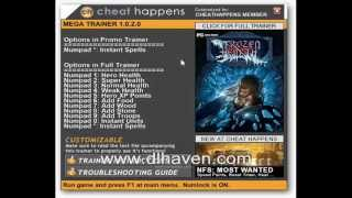 Frozen Hearth +10 Trainer Download - Frozen Hearth Trainer Download 2013 (Link)