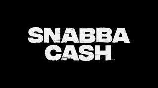 SNABBA CASH - Intro (with soundtrack) HD
